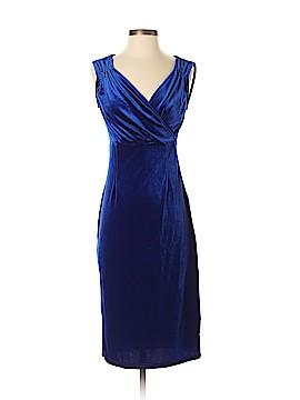 Amelia Cocktail Dress Size XS