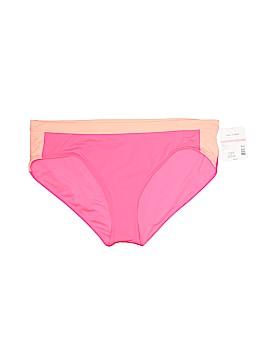 Everlast Swimsuit Bottoms Size XL