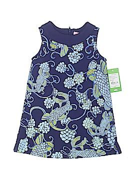 Lilly Pulitzer Dress Size 2