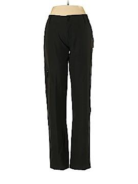 Alpine Design Cargo Pants Size 6