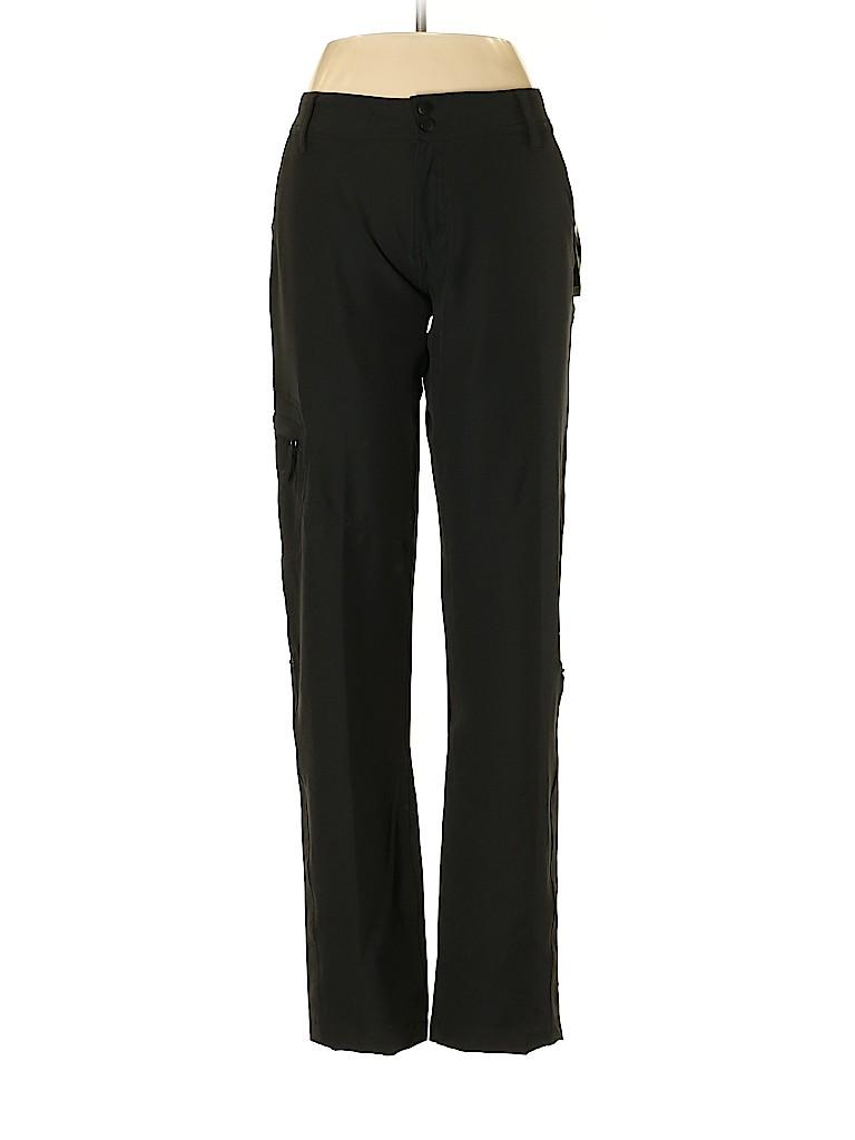 Alpine Design Women Cargo Pants Size 6