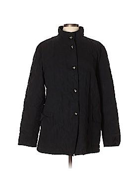 Dana Buchman Coat Size XL