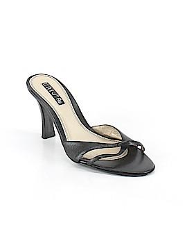 Unisa Mule/Clog Size 9
