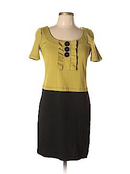 Phoebe Casual Dress Size 6