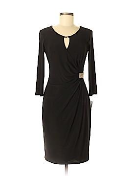 Frank Lyman Design Cocktail Dress Size 6