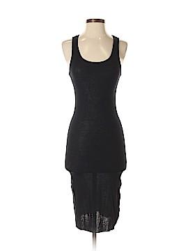 Drifter Casual Dress Size S