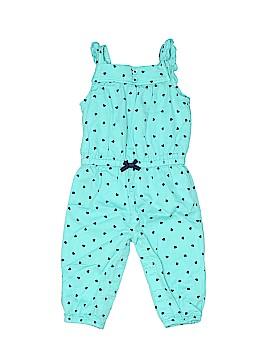 Carter's Jumpsuit Size 6 mo