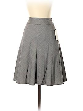 Tahari by ASL Casual Skirt Size 4 (Petite)