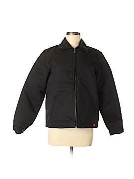 Dickies Jacket Size M