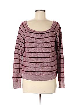Nollie Sweatshirt Size M