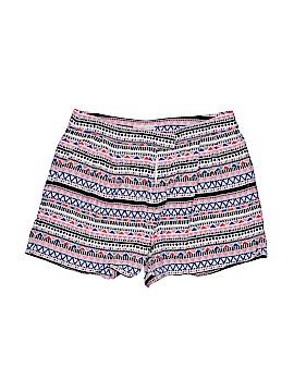 Hinge Dressy Shorts Size 12