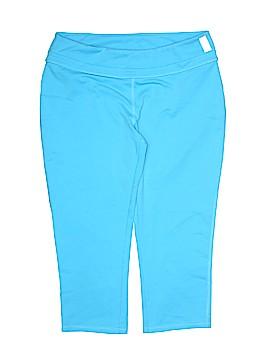 Zella Girl Active Pants Size 16