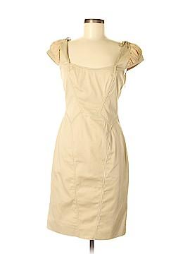 Zac Posen Casual Dress Size 8
