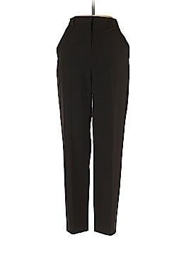 Topshop Dress Pants Size 4