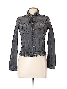 Polo Jeans Co. by Ralph Lauren Denim Jacket Size L