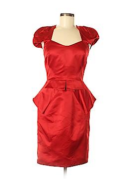 Zac Posen Cocktail Dress Size 6