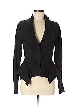 Vivienne Vivienne Tam Jacket Size 6