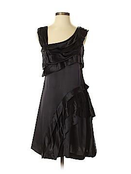 Miu Miu Casual Dress Size 40 (IT)