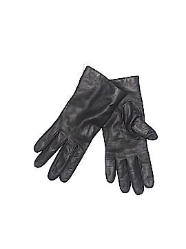 Portolano Gloves Size M