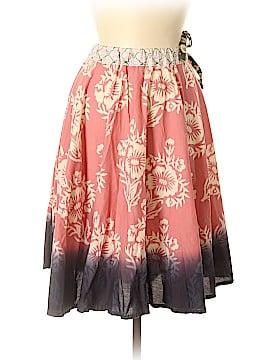 Hoss Intropia Casual Skirt Size 38 (EU)