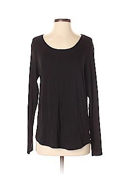 H&M L.O.G.G. Long Sleeve T-Shirt Size XL