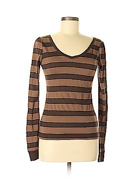 Unionbay Long Sleeve T-Shirt Size M