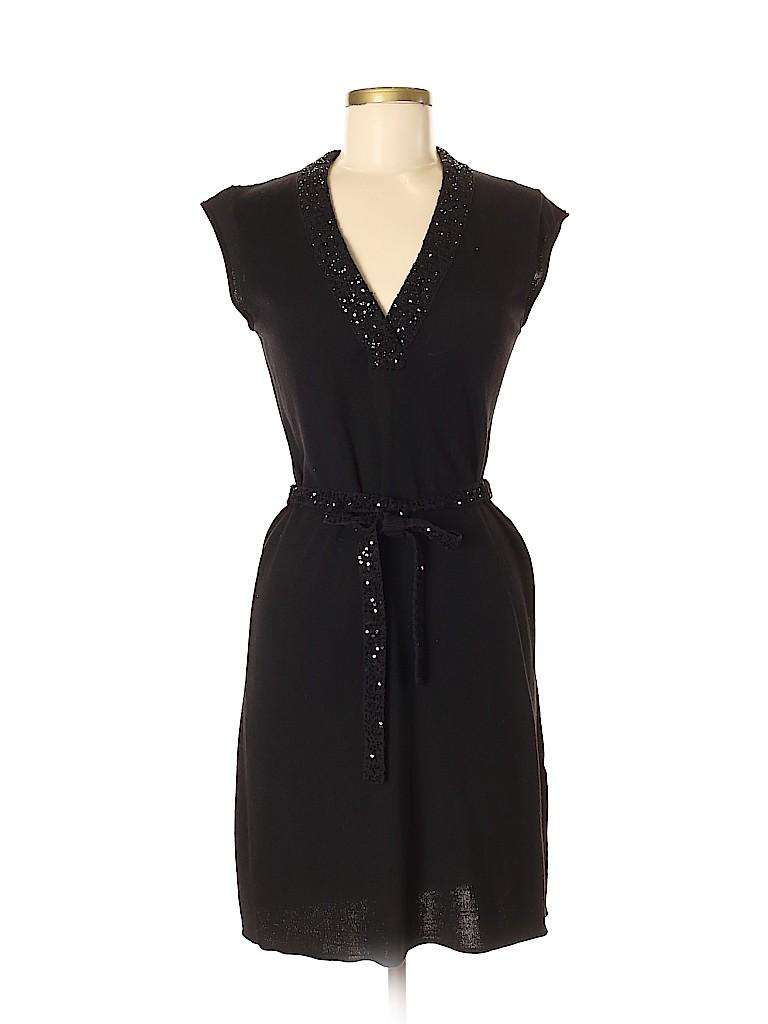 IISLI Women Cocktail Dress Size M