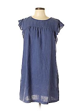 Artisan Casual Dress Size L