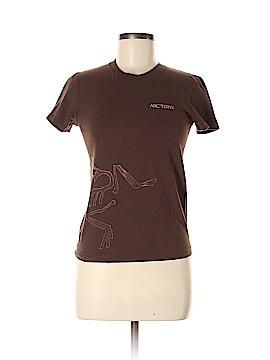 Arc'teryx Short Sleeve T-Shirt Size M