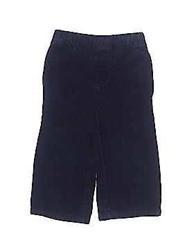 Talbots Kids Linen Pants Size 2
