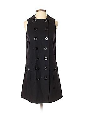 Burberry Vest Size 4