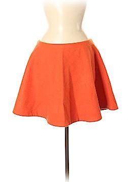 Kate Spade Saturday Wool Skirt Size 10