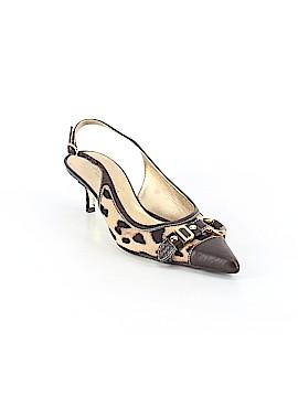 Dolce & Gabbana Heels Size 36 (EU)