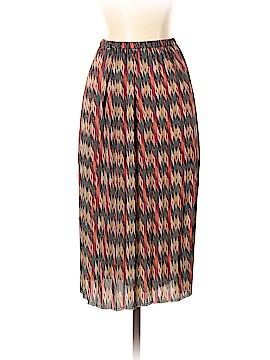 Étoile Isabel Marant Casual Skirt Size L