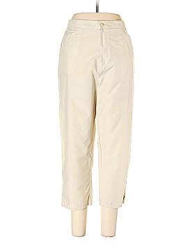 Bill Blass Jeans Casual Pants Size L