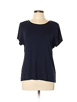 Alfani Short Sleeve T-Shirt Size XL (Petite)