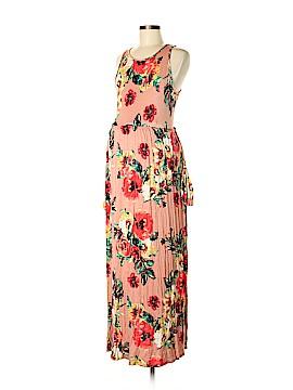 Sweet Pea Maternity Casual Dress Size M (Maternity)