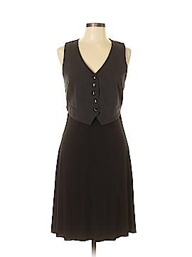 Barneys New York CO-OP Casual Dress Size 10