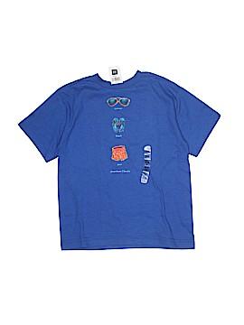 Gap Short Sleeve T-Shirt Size 5