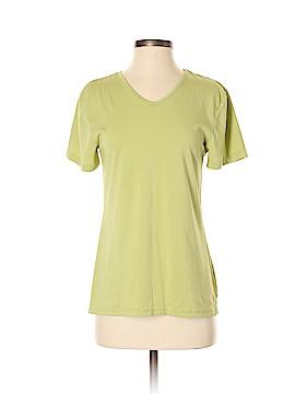 ExOfficio Short Sleeve T-Shirt Size S