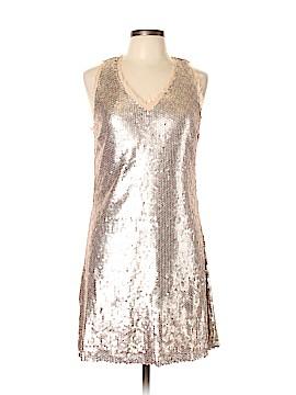 Aryn K. Cocktail Dress Size L