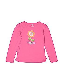 Gymboree Sweatshirt Size 8
