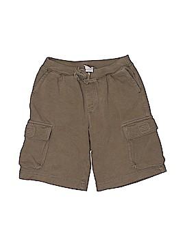 Tea Cargo Shorts Size 4T - 4