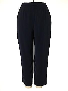 Amanda Smith Dress Pants Size 20 (Plus)