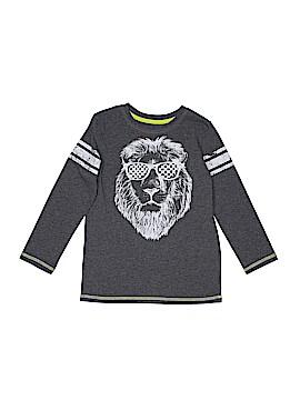Epic Threads Long Sleeve T-Shirt Size 7