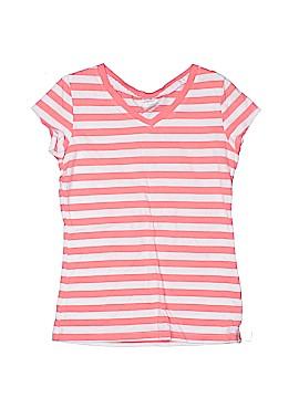 Cherokee Short Sleeve T-Shirt Size Small  (Tots)