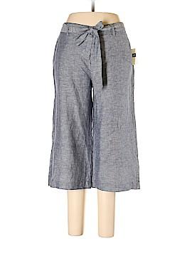 Gap Outlet Linen Pants Size 14