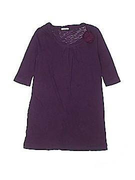 Crewcuts Dress Size 4 - 5