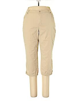 Avenue Casual Pants Size 14 (Plus)