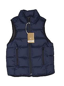 Gap Kids Vest Size X-Small  (Kids)